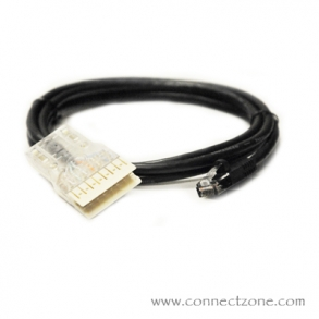 How to Use Patch Cable? Know What is Patch Cable and It's Use