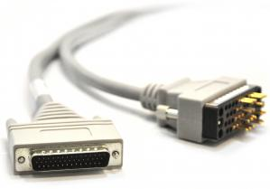 BAY NETWORKS CABLES