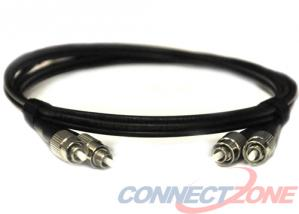 CUSTOM COLOR SMF CABLES