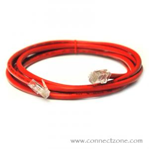 CROSSOVER PATCH CORDS