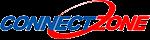 ConnectZone Logo
