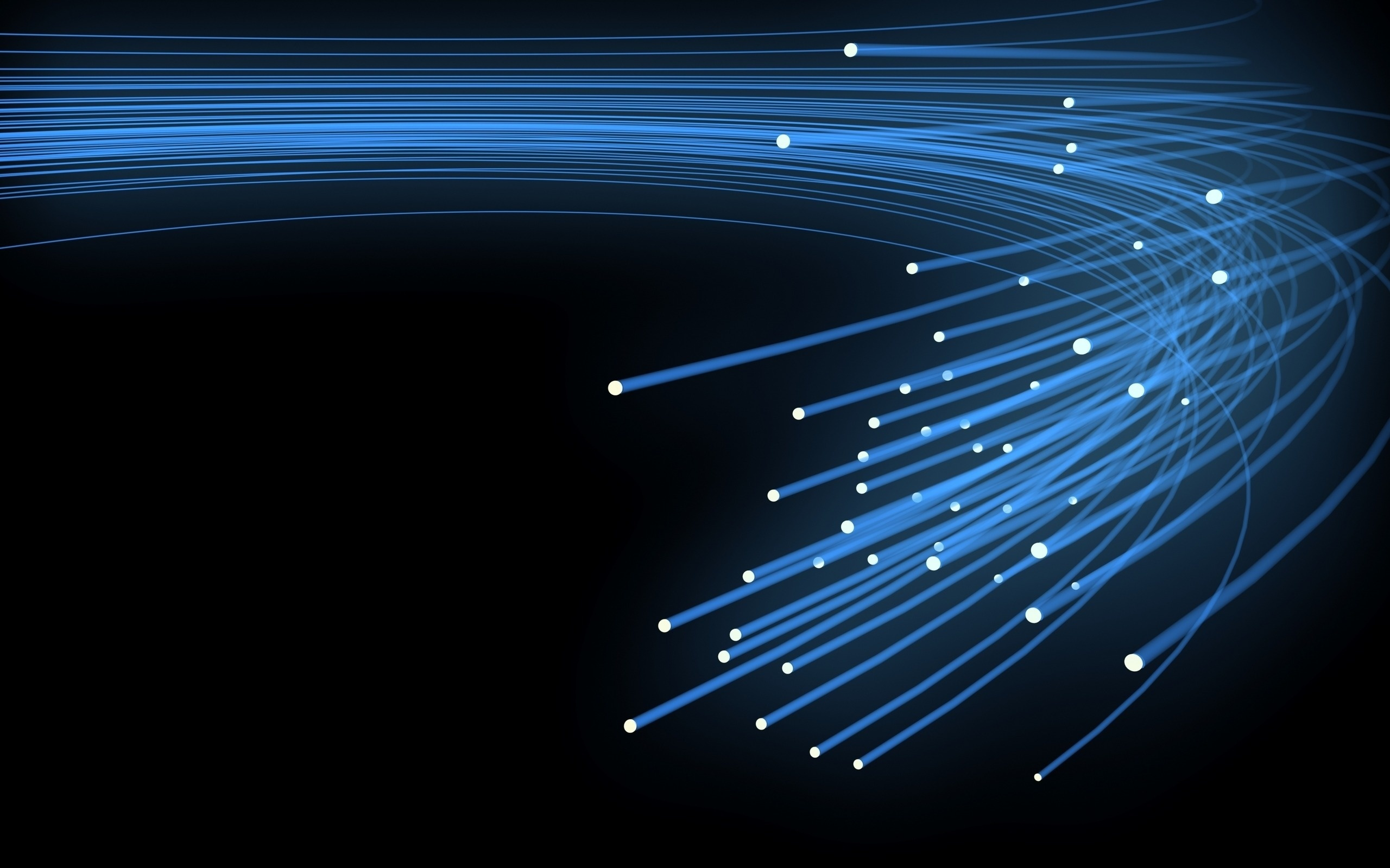 What Is Fiber Optic Cable? The Complete Guide to Understanding Fiber Optic Cable Uses
