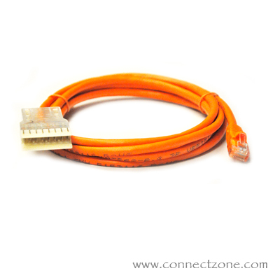 Want To Purchase Cat5e 110 Patch Cable? You Need To Read This First.