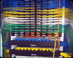 What is Structured Cabling? Why Use Structured Cabling System?