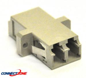 What Are Optical Fiber Couplers? How Do They Work?
